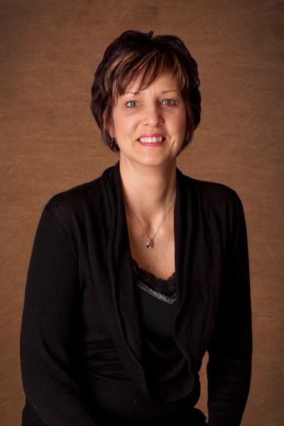 Dianne Kastein