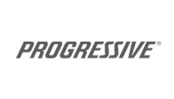 Call:  1-800-Progressive Click to Visit Website