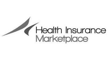 HealthInsuranceMarketplace