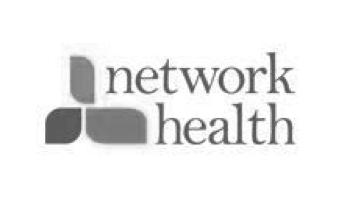 NetworkHealth
