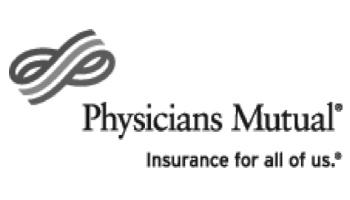 PhysiciansMutual