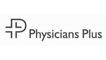 PhysiciansPlus