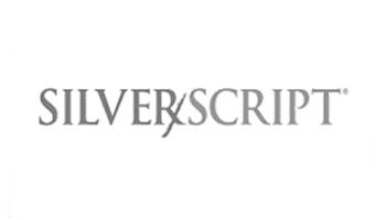 SilverScript-LogoBW